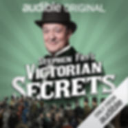 Stephen Fy's Victorian Secrets Parent.jp