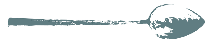 logo pointu v1 (manche foncé) (2).png
