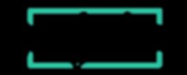 unfake logo.png
