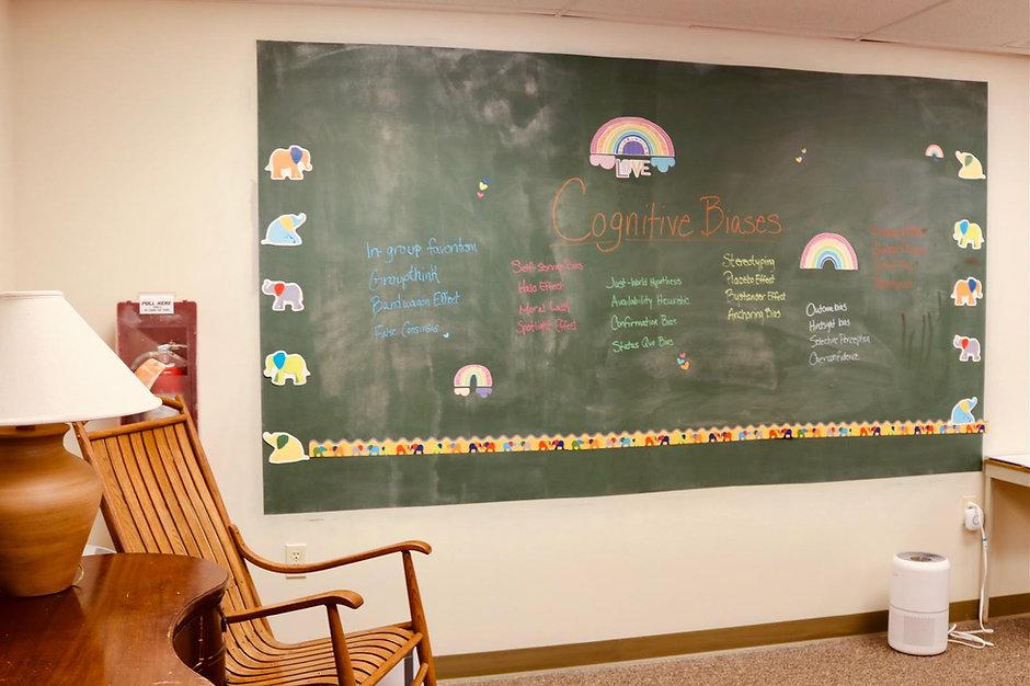 Counseling board.jpg