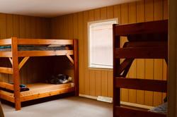2 story bedroom 3.jpg