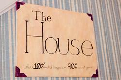 The%2520House%2520sign_edited_edited.jpg