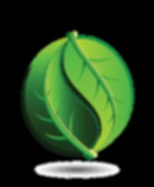 2016 Logo No Text.png