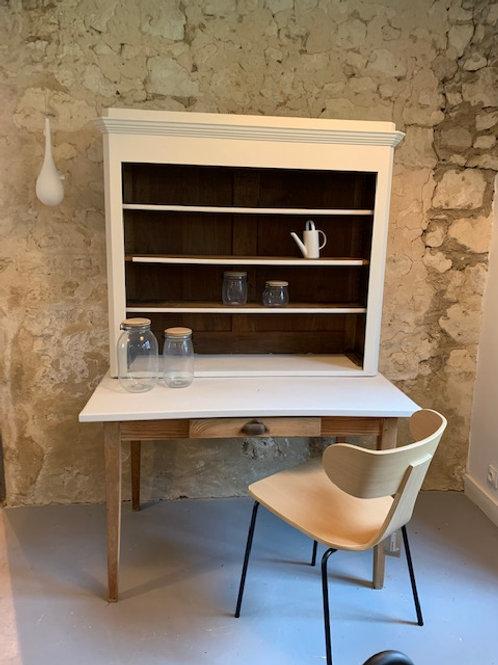 bureau/étagère