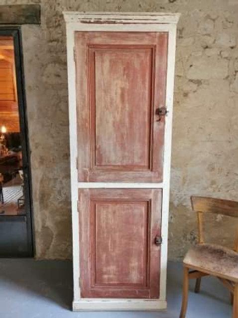 Armoirette 2 portes