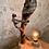 Thumbnail: Lampe unique
