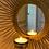 Thumbnail: Joli miroir soleil