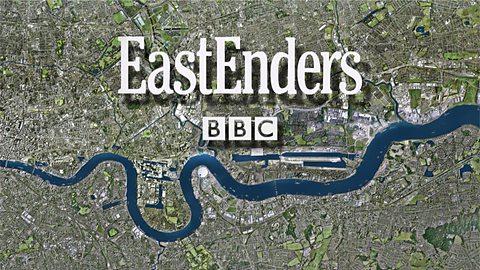 EastEnders - BBC