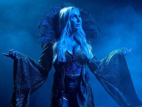 Charlotte Flair confirms she has COVID-19