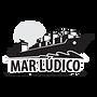 Logo - 2 colores - contenedor.png