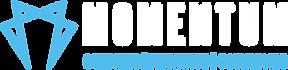 Momentum-Logo-4C-Rev-Horzt.png
