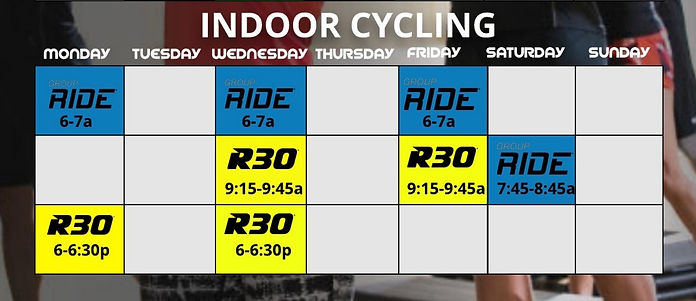 INDOOR CYCLING SCHEDULE.jpeg