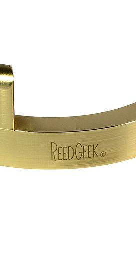 ReedGeek 1 Piece Klangbogen Sax Stabilizer