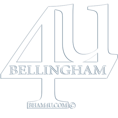Bringing the most beautiful and awesome from the world-famous, subdued, adventure-nature-scape of Bellingham, WA, to you and your loved ones.