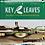 Thumbnail: Soprano Sax Key Props
