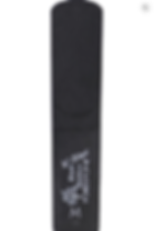 Forestone Black Bamboo with Blast at The Wedge Distribution