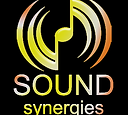 Sound Synergies at The Wedge Distribution