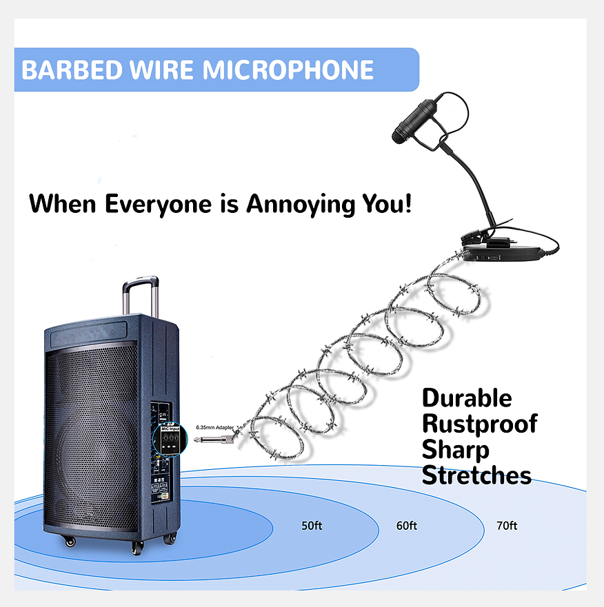 Barbed Wire Mic Range.png