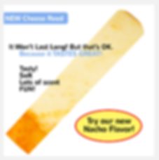 Cheese Reed Slide.png