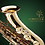 Thumbnail: Forestone Tenor Saxophone