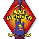 AXEHUGGER_500_COLOR.png