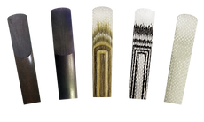 5 Reeds Together 2020-05-12 Extracted.png