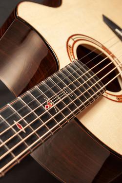 Chasson Guitars