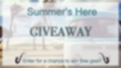 Summer Giveaway Pic.png