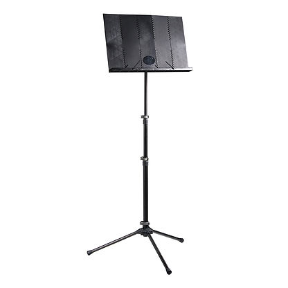 Peak Carry On Music Stand at The Wedge Distribution