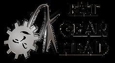 Fat Gear Head Logo 2021-05-28.png