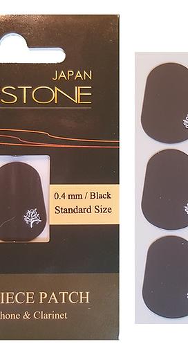 Forestone Premium Mouthpiece Patches