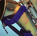 Sax Hugger Close Sax.jpg