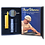 Thumbnail: Theo Wanne Complete Refacing Kit