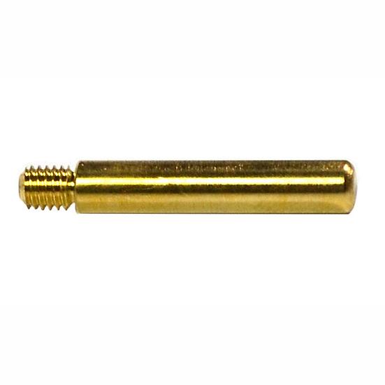Extra Klangbogen Pins