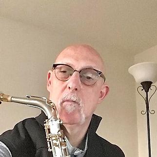 Vinny Gaglio Velocity Artist Endorser
