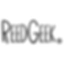 Reed Geek Logo Sq.png