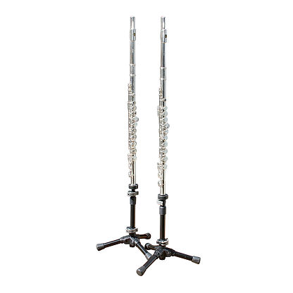 Flute - Multiple Instrument Stand at The Wedge Distribution