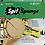 Thumbnail: Spit Sponge™ - Saxophone Size Pad Dryer