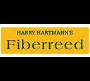 Fiberreed at The Wedge Distributin