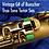 Thumbnail: Key Leaves Key Props