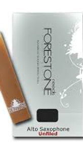 Forestone Original Premium Synthetic Reed
