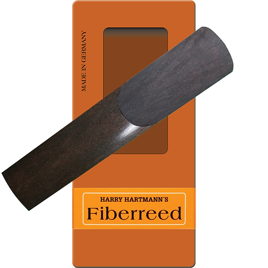 Copper Carbon Classic Reed