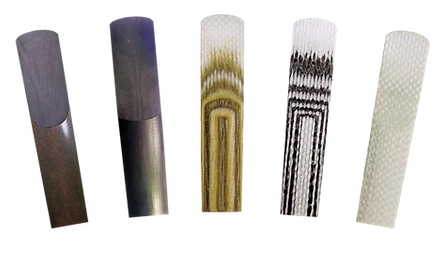 5 Reeds Together 2020-05-12 Extracted_ed