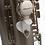 Thumbnail: Music Medic Comfort Thumb Hook and Parts