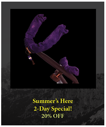 Giveaway Special - Sax Hugger.png
