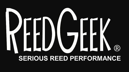 ReedGeek G4 Tutorial
