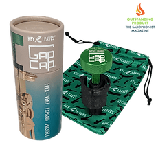 GapCap-Package-and-contents-with-Outstanding-Logo_large.png