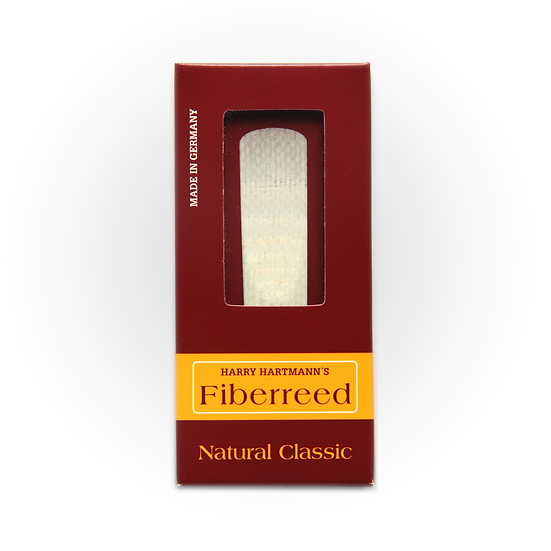 Fiberreed Natural Classic Premium Synthetic Reed
