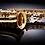 Thumbnail: Forestone Alto Saxophone