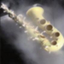 Forestone Saxophone Vibration Cryogenic Treatment at The Wedge Distribution.